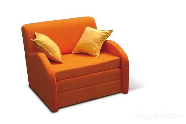 sofa piotru rozk adana jednoosobowa na