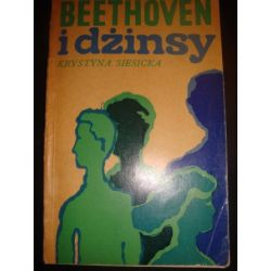 BEETHOVEN I DŻINSY - K. SIESICKA_B4