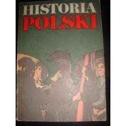 HISTORIA POLSKI 1864-1948 - JOZEF BUSZKO_C5