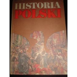 HISTORIA POLSKI 1764-1864 - J.A.GIEROWSKI_C5