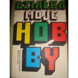 DZIAŁKA MOJE HOBBY_C4