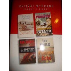 READERS DIGEST KSIAZKI WYBRANE_D1