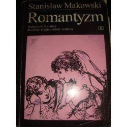 ROMANTYZM - STANISŁAW MAKOWSKI_A3