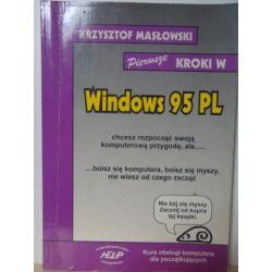WINDOWS 95 PL - KRZYSZTOF MASLOWSKI_F1