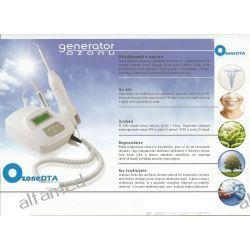 Generator OZONU OZONYMED