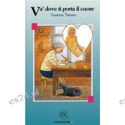 Va' dove ti porta il cuore [Italienisch] [Taschenbuch]
