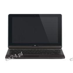 """ULTRABOOK TOSHIBA U920T-104 12,5""""LED TOUCH / Intel Core i5-3317U 2x1,7GHz/ 4GB DDR3/ 128GB SSD/ Intel GMA HD4000/ BT3.0/ 802.11bgn/ GPS/ NFC/ KAMERA/ CZYTNIK/ USB3.0/ HDMI/ Win8"""