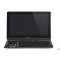 NOTEBOOK TOSHIBA U840W-10J 14.4' LED 21:9/ Intel Core i5-3317U 2x1,7GHz/ 6GB/ 500GB+32GB SSD/ Intel HD4000/ 802.11bgn/ BT/WiDi/HDMI/ USB3.0/ Win8/ Podśw. klaw.