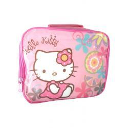 torba na lunch HELLO KITTY