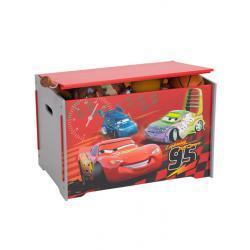 pojemnik / skrzynia AUTA Disney CARS