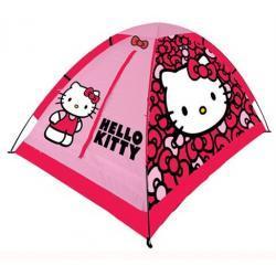 namiot do zabawy HELLO KITTY