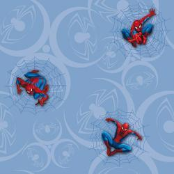 TAPETA SPIDERMAN