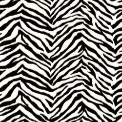 TAPETA EASY-WALLS ZEBRA