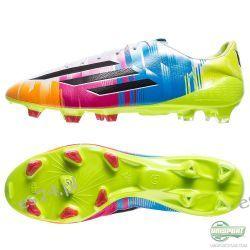 Adidas - F50 Adizero Messi FG
