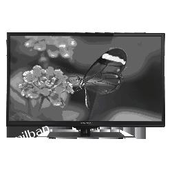 Telewizor LCD SLE 2909M4