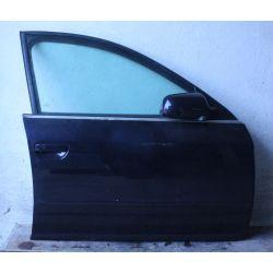 AUDI A6 2002r USA DRZWI PRZEDNIE PRAWE