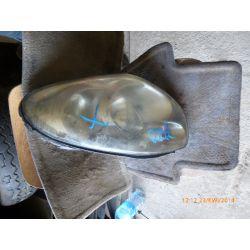 INFINITI G35 2004 USA LAMPA PRZÓD LEWA