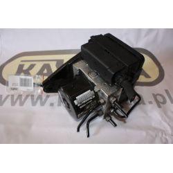VW JETTA 2012 POMPA ABS 1K0614517DL