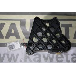 VW JETTA 2012 5C7857890