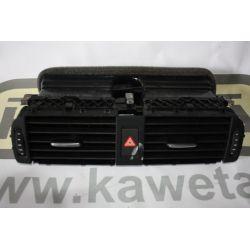 VW JETTA 2012 WLOT POWIETRZA 5C6819728