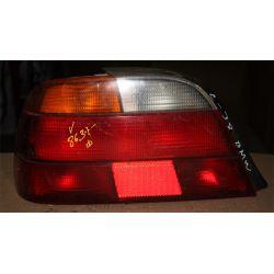 BMW E38 1998 USA LAMPA TYLNA LEWA