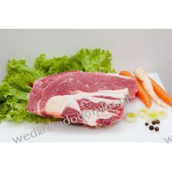 Mostek wołowy