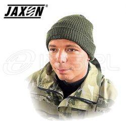 CZAPKA WĘDKARSKA JAXON...