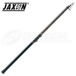 WĘDKA JAXON CANTARA TELE FLOAT 3.90m 3-15g...