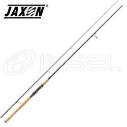 WĘDKA JAXON INSPIRAL SPINNING 2.40m 10-40g...