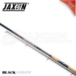 WĘDKA JAXON BLACK ARROW SPINNING 3.00m 20-60g...