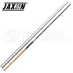 WĘDKA JAXON INSPIRAL FEEDER 3.90m 60-180g...