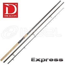 WĘDKA DRAGON EXPRESS SPECIALIST 60 3.60m 20-60g...