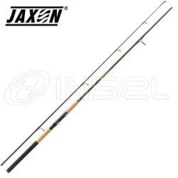 WĘDKA JAXON CANTARA PILK 2.40m 100-200g...