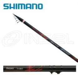 WĘDKA SHIMANO VENGEANCE T.BOLO TE GT 4.00m 3-15g *...