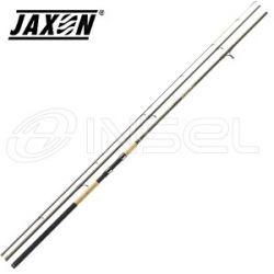 WĘDKA JAXON CANTARA FEEDER 3.90m 50-120g...