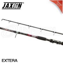 WĘDKA JAXON EXTERA CAT FISH 2.55m -500g...