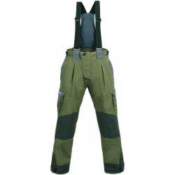 Spodnie wędkarskie...