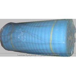Mata z pianki polietylenowej 3 mm - 187,5 m2 ...