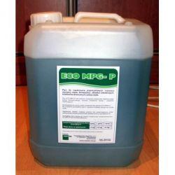 Koncentrat ECO MPG-P - 1kg LUZ...
