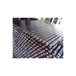 Rura próżniowa 47/1500 (warstwa absorpcyjna AL/N/AL)...