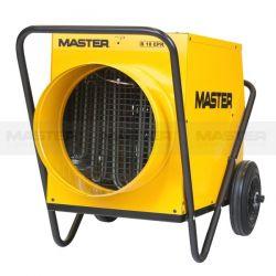 Nagrzewnica elektryczna MASTER B 18 EPR (18kW)...