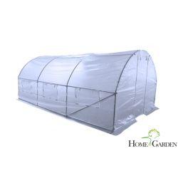 Tunel Ogrodniczy 300 cm x 450 cm (13,5 m2)...