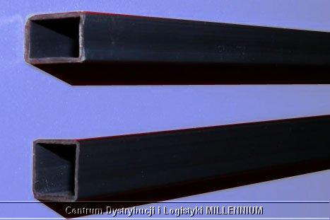 Profil Dystansowy Do Klinkieru 8x10mm L 2 0m 25szt Na Bazarek Pl