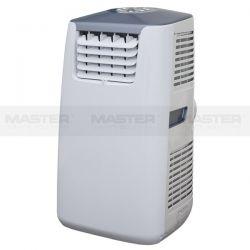Klimatyzator przenośny Master AC 1200 E - 3,5kW...
