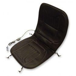 Ogrzewane siedzisko do pojazdów, poduszki ogrzewane...