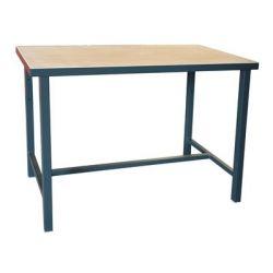 Stół roboczy, stół warsztatowy...