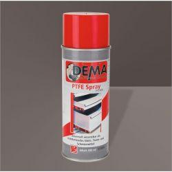 Olej PTFE teflon Spray PRO 400 ml...