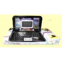 Laptop TOP KIDS z zasilaczem...