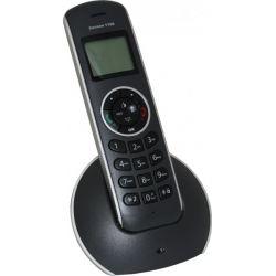 Telefon bezprzewodowy cocoon 1100C (1152508220000116)...