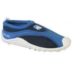Buty do surfowania roz.44 - niebieskie...